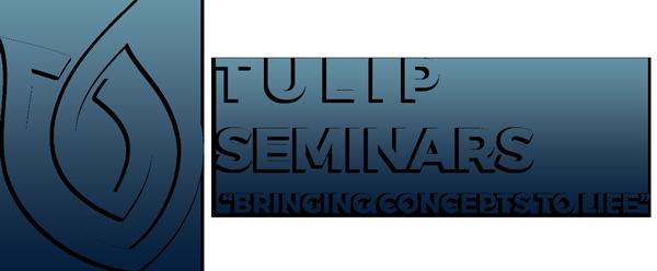 Tulip Seminars
